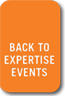 Exhibition Guru Expertise Events