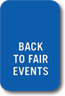Exhibition Guru Fair Events